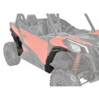 Расширители арок Gorilla Works для Can-Am Maverick Trail / Sport 715004959 OF959