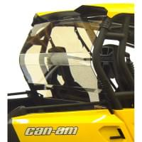 Заднее стекло Direction2 Can-am Commander